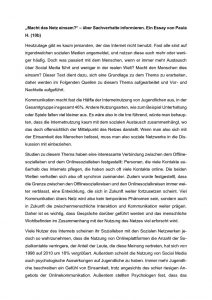 thumbnail of Essay_Paula