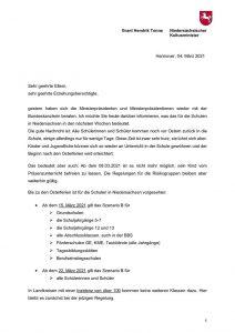 thumbnail of 101_2021-03-04_Brief_an_Eltern_einfach