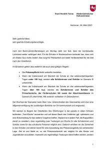 thumbnail of 101_2021-03-24_Brief_an_Eltern