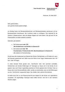 thumbnail of 101_2021-03-24_Brief_an_Eltern_einfach