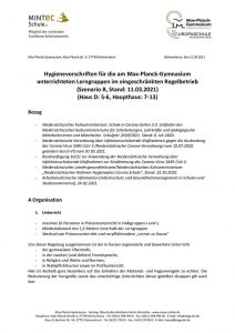 thumbnail of 3_Osterferien 2021 Hygienemaßnahmen_Maxe_Szenario B_11_03_2021