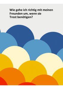 thumbnail of Evelin Trostbroschüre