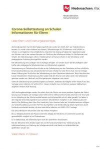 thumbnail of MK_Selbsttests_Info_Eltern_Anlage_F_v01_soe (1)