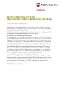 thumbnail of MK_Selbsttests_Info_Schler_Anlage_E_v01_soe