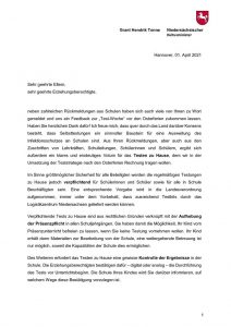 thumbnail of 104_2021-04-01_Brief_an_Eltern