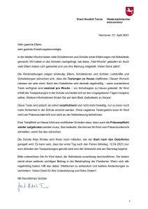 thumbnail of 104_2021-04-01_Brief_an_Eltern_einfach