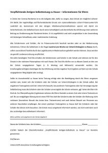 thumbnail of 104_Testpflicht_Elterninfo