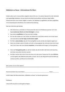 thumbnail of 104_Testpflicht_Elterninfo_einfach
