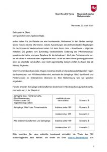 thumbnail of 2021-04-22_Brief_an_Eltern