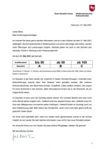 thumbnail of 2021-05-21_Brief_an_Eltern_einfach