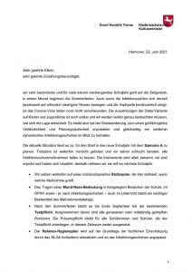 thumbnail of 2021-06-22_Brief_an_Eltern