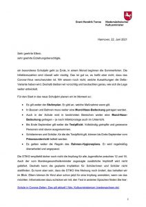 thumbnail of 2021-06-22_Brief_an_Eltern_einfach