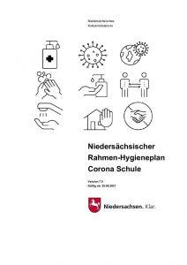 thumbnail of 003_2021-08-25_RHP_7.0_Schule_Ef