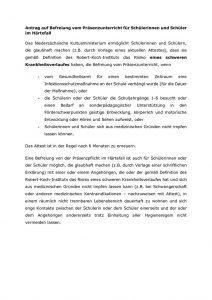 thumbnail of 004_2021-08-26_Formular_Antrag_auf_Befreiung_vom_Pr_senzunterricht_im_H_…