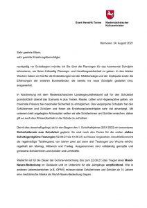 thumbnail of 2_2021-08-24_Brief_an_Eltern_und_Erziehungsberechtigte