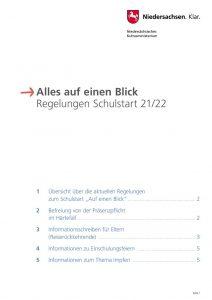 thumbnail of 2_2021-08-24_Infopaket_Schulstart