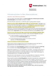 thumbnail of 2_Informationen für Reiserückkehrende