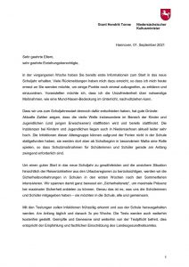 thumbnail of 005_2021-09-01_Brief_an_Eltern