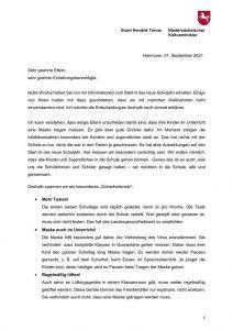 thumbnail of 005_2021-09-01_Brief_an_Eltern_gek_rzt