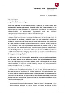 thumbnail of 009_2021-09-21_Brief_an_Eltern