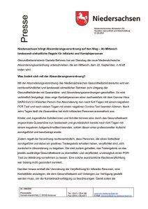 thumbnail of 009_2021-09-21_Presseinformation_Absonderungsverordnung