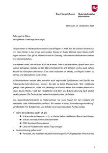 thumbnail of 2021-09-21_Brief_an_Eltern_gek_rzt